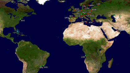 Mapa Rotas Potenciais_2