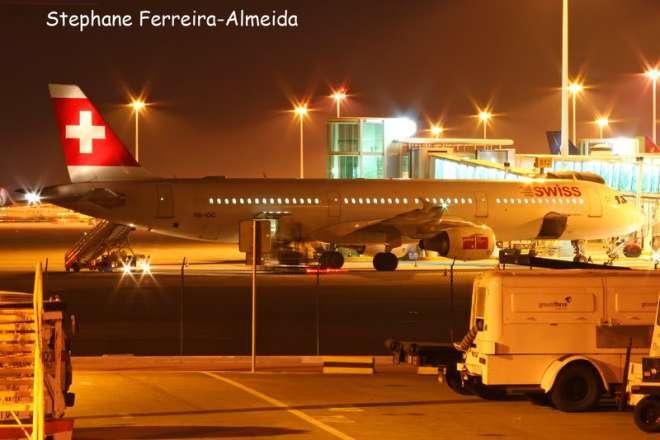 LX A321