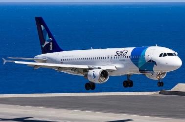 S4_A320_CS-TKJ