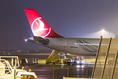 TK_A333_TC-JNR