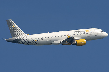VY_A320_EC-JGM