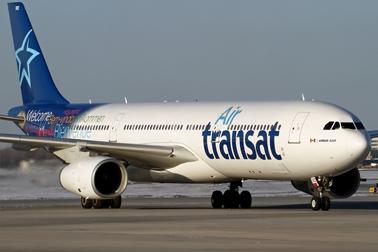 TS_A333_C-GCTS