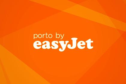 U2_porto_by