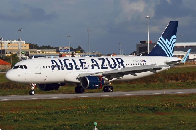ZI_A320_F-HBIX