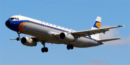 LH_A321_D-AIDV