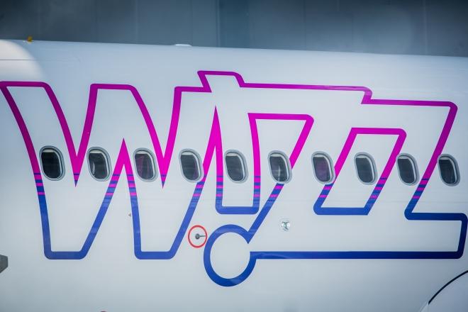 W8_A321_PRESS