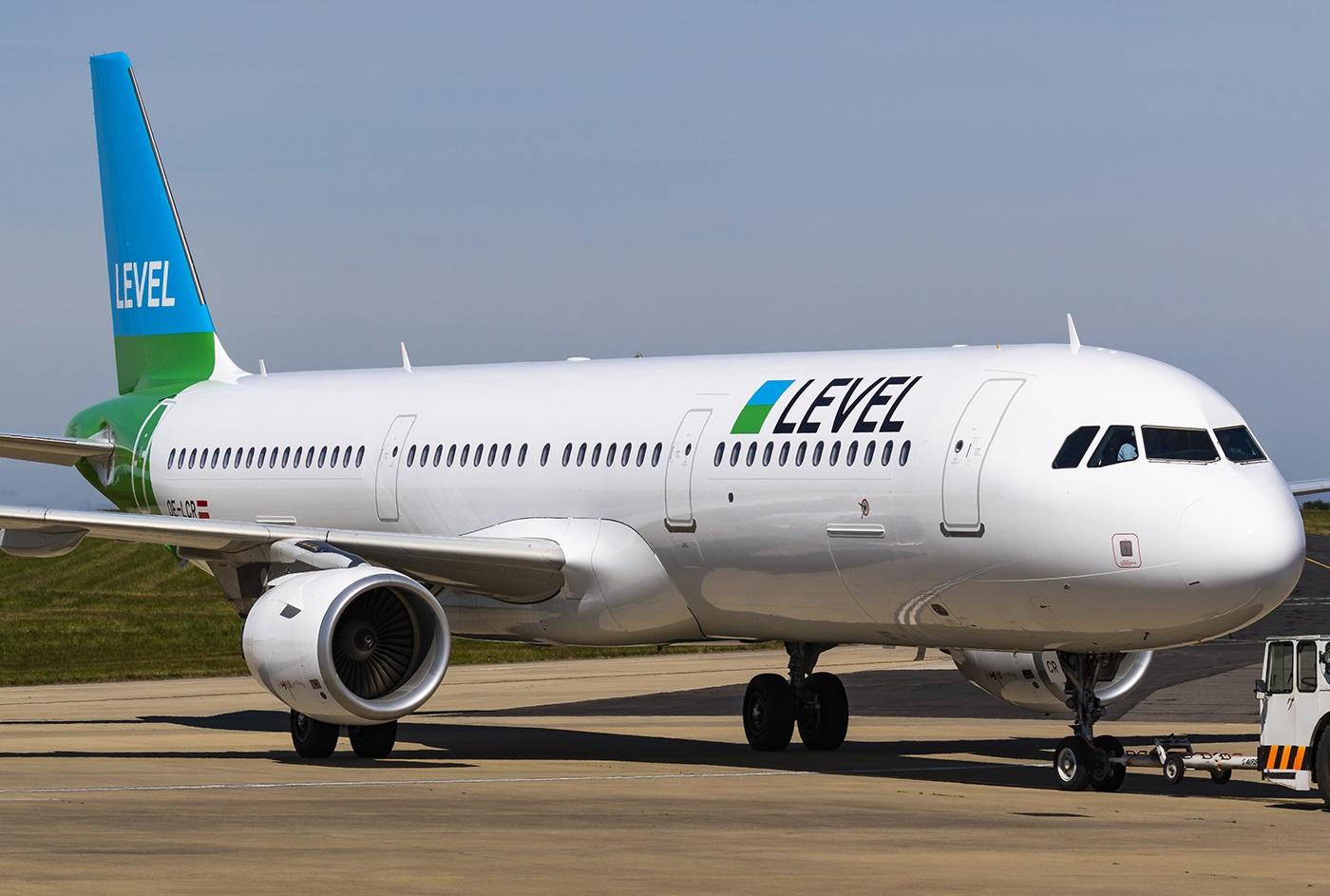 VK_A321_OE-LCR